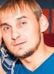 A Aleksandr, 28  , Koksovyy