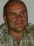 Giovanni, 55  , Napoli
