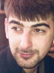 Harut, 27  , Moscow