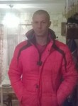 Maksim, 39  , Lakinsk
