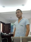 曾阿牛, 23  , Changde