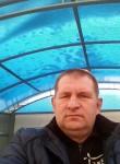 vaceslav, 52  , Chernogolovka