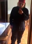 Kristian, 19  , Catanzaro