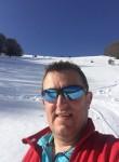 Goran, 42  , Struga