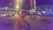 Anton, 33 - Just Me Photography 18