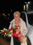 Galina, 54, Yaroslavl