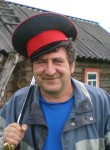 sergey, 59, Moscow