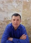 Serzh, 47  , Eindhoven