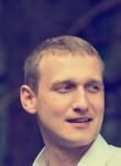 Zhenya, 34, Ivanovo