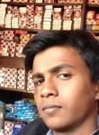 Syed, 22 года, Tandur
