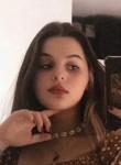 Budid, 19, Ankara