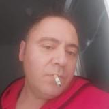 Damien, 46  , Baronissi