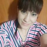 Βάλια, 26  , Mytilini