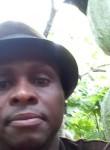 Nestor, 44  , Afrikanda