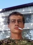 maksim, 31  , Berdyansk