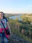 Olga, 46  , Vorkuta