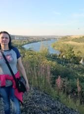 Olga, 47, Russia, Vorkuta