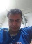 Farzad Bayate, 31  , Tehran