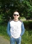 Sergey, 36  , Serov