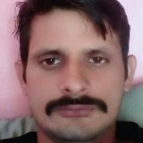 Anas, 29  , Moires
