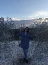 Tamara, 20, Russia, Kursk
