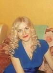 lena, 28  , Arsenev