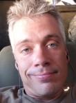 Stephen, 33  , Birmingham (State of Alabama)