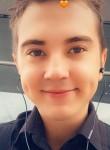 Niko, 21  , Vienna