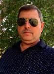 Star, 45 лет, بغداد