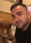 Mihai, 26, Geneve