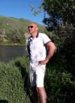 Dmitriy, 40  , Lipetsk