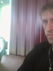 Aleksey, 47, Russia, Temryuk