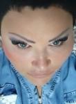 irina, 56  , Shakhty