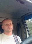 Vyacheslav, 49  , Volgograd