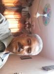 احمد, 47  , Kuwait City