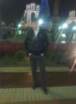 samar, 33  , Lomonosov