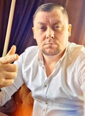 Aleksandr, 36, Russia, Tolyatti