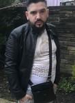 Constantin, 35  , Bradford