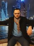 Marat, 39, Tomsk