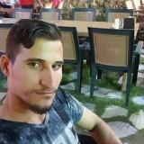 علي, 24  , Aileu