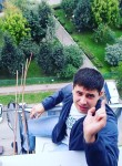 sanyok26rusd13