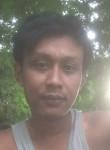 bsnnks, 20  , Mandalay