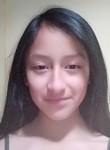 Yesrerday, 18  , La Paz