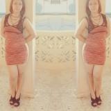 Stolichnaya, 23  , Arecibo