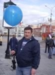 Evgeniiy, 49  , Novosibirsk