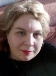 Natalya, 47  , Krasnoyarsk