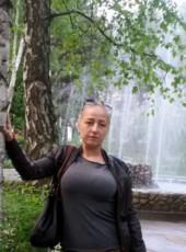 Elena , 48, Ukraine, Odessa