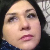 Irina, 39  , Zvenyhorodka