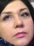 Irina, 37  , Zvenyhorodka