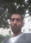 Andrej, 33, Malacky